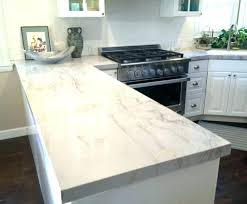paint kit reviews showy painting image of honed marble colors countertop giani