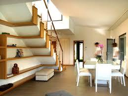 top 23 modern under staircase storage design s plan n design