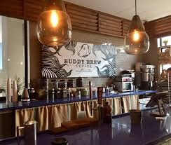 Best coffee shop in the wesley chapel area! Buddy Brew Coffee Sarasota 142 Photos 121 Reviews Coffee Tea 1289 Palm Ave Sarasota Fl Phone Number