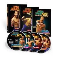 dvd by dvd workout reviews