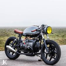 bmw r80 cafe racer 4