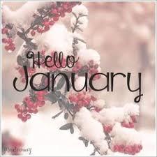 hello january 2015. Beautiful 2015 Hello January Wwwmartinawaycom To January 2015 P