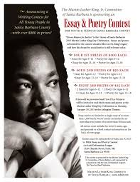 martin luther essay martin luther king jr essays essays and papers martin luther king jr essay topicsnon violence