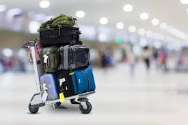 How To Prevent And Deal With Lost Luggage Million Mile Secrets