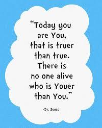 Dr Seuss Quotes About Happiness Unique Download Dr Seuss Quotes About Happiness Ryancowan Quotes