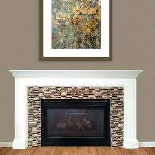 Decorative Tiles For Fireplace Decorative Tile For Fireplace Best Home Decorating Ideas 39