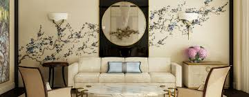 home decorating ideas classic modern