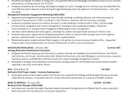 Mccombs Resume Format Cool Mccombs Resume Format Image In Stirring Mc Bs Cover Letter 4