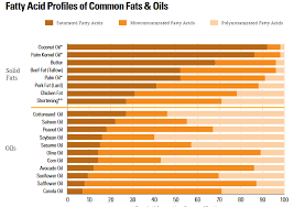 Becoming More Healthy By Eating Healthy Fats Becoming Elli