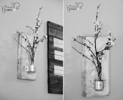 diy wall decor. Full Size Of Kitchen:colorful Wall Art Ideas Diy Decor Crafts Kitchen F