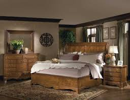bedroom colors brown furniture. Delighful Colors BedroomBedroom Colors With Brown Furniture Ideas Light Living Room Decor  Wall Paint Interior Decorating In Bedroom