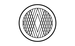 aston martin logo vector. what is this mysterious aston martin logo vector