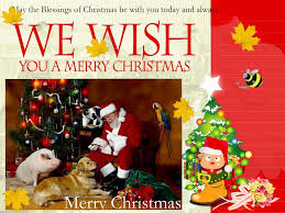 online christmas card online christmas greeting military bralicious co