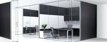 doors for office. full image for glass walls office design exterior and doors