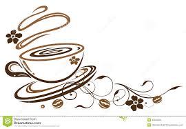 coffee beans border clipart. Exellent Coffee Coffee Cup Border Clipart 1 For Beans A