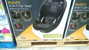 safety 1st 3 in 1 first grow and go car seat convertible
