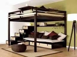 Home Designer Interiors Home Designer Suite Best Concept - Home designer suite