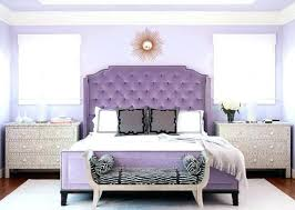 bedroom design purple. Interesting Purple Purple Gray Bedroom Ideas And Grey Bedrooms Best On View Full Size With  Regard To Accessories Designs 11 Inside Design
