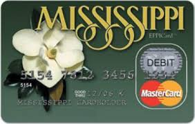 How To Apply For Food Stamps In Mississippi Online Food