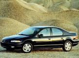 Dodge-Stratus-(2000)