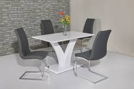 small images of cream gloss dining table black gloss dining table 8 seater white high gloss