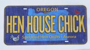 Custom Quilt Shop in Aurora Oregon | Speckled Hen Quilts &  Adamdwight.com