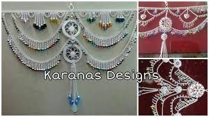 Kamarband Design Silver Kandora Designs 2018 Silver Kamarband Designs