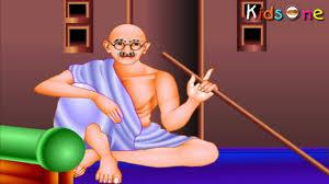 n heroes gandhiji life history in tamil animation   n heroes gandhiji life history in tamil animation
