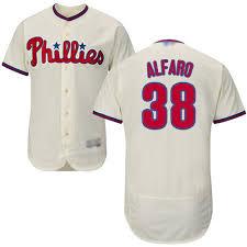 Jerseys Philadelphia wholesale Jerseys Jerseys Jersey cheap Phillies Shop discount