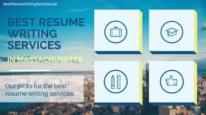 Top 7 Resume Writing Services In Boston Massachusetts