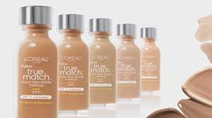l oreal true match liquid foundation image gallery 303 reviews
