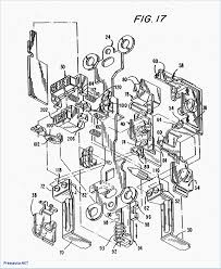 Wonderful t140 wiring diagram ideas electrical system block