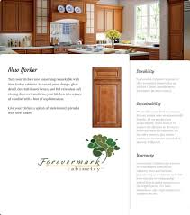 New Yorker Kitchen Cabinets Stone Region Inc Granite Marble And Engineered Stone Cabinets