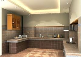 drop ceiling decorating ideas pleasant kitchen gypsum ceiling design decoration new at home office decorating ideas fresh on suspended ceiling decorating