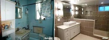 bathroom remodeling brooklyn. Bathroom Remodeling Brooklyn Ny Review By W In Renovation .