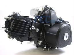 110cc engine 110cc engine motor fully automatic elec start atv pit bike 1p52fmh v en15 basic