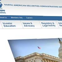 NASAA NASAA, <b>SIFMA</b>, and SIPC Join to Promote Investor ...