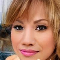 "200+ ""Myrna"" profiles | LinkedIn"