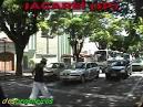 imagem de Jacareí São Paulo n-9