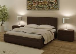 Exceptional Simple Bed Designs Indian Style. By Pbstudiopro.com