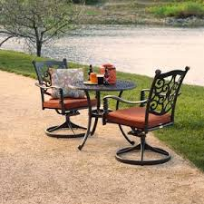 osh outdoor furniture covers. Classy Osh Outdoor Furniture Covers Sunset Table Two Chairs U