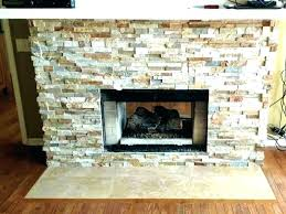 fireplace tile home depot fireplace tile surround slate tile fireplace surround fireplace tile surrounds stone surround