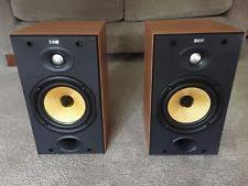 bowers and wilkins 685 s2 speakers. bowers \u0026 wilkins b\u0026w dm601 s2 speakers and 685