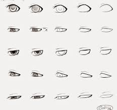how to draw male anime eyes. Contemporary Draw How To Draw Anime Male Eyes Step By With To Draw Male Anime Eyes S