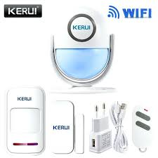diy alarm system home security alarm system kit android app main diy security systems uk