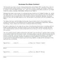 Agreement Templates Business Contract Template Simple Business Contract Agreement Template Formal Business