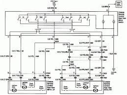 1999 yukon wiring diagram wiring diagrams 1999 Gmc Yukon Wiring Diagram 1999 GMC Yukon Stereo Wiring Diagram