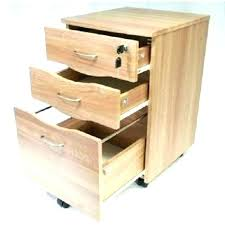wood file cabinet with lock. 2 Drawer File Cabinet With Lock Oak Filing Wooden  . Wood A