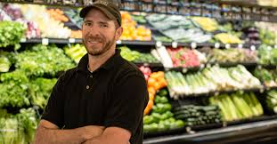 Produce Manager Grand Haven Produce D W Fresh Market