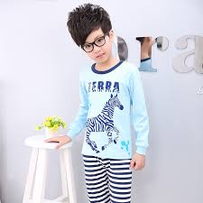 2pcs/set <b>2016</b> new children <b>boys girls</b> underwear suit cotton kids ...